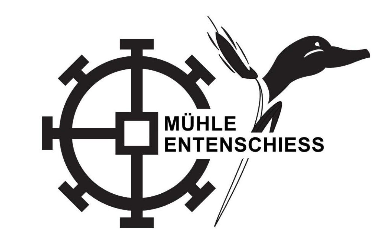 Mühle Entenschiess